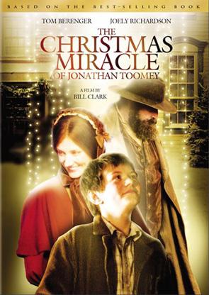 christmasmiracle_dvd_lg