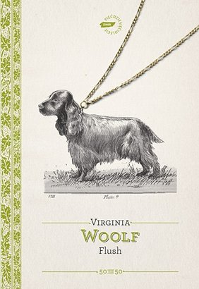 Flush_Virginia-Woolf,im