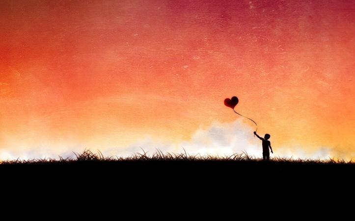 my-heart-balloon-wide