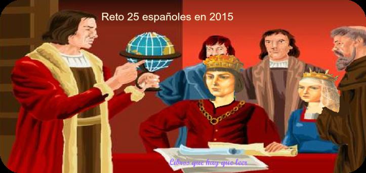 Cristobal+ante+los+Reyes+Cat%C3%B3licos