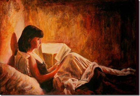 Bogerd-Escha-van-den-Woman-reading-in-bed.png2