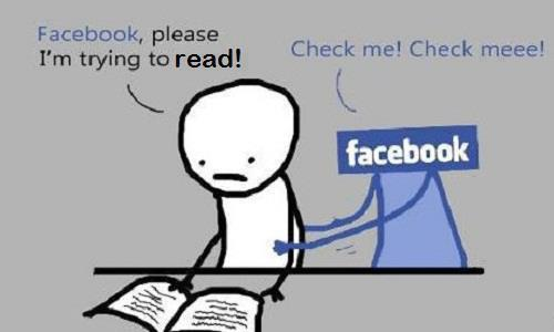 facebook_please_im_trying_to_read__by_lmfaorox_minecraft-d632dzl