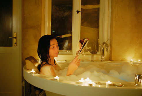 getty_rm_photo_of_woman_relaxing_in_bath