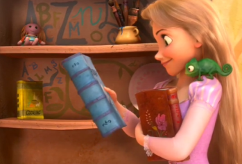 Tangled-Read-a-Book-350x236