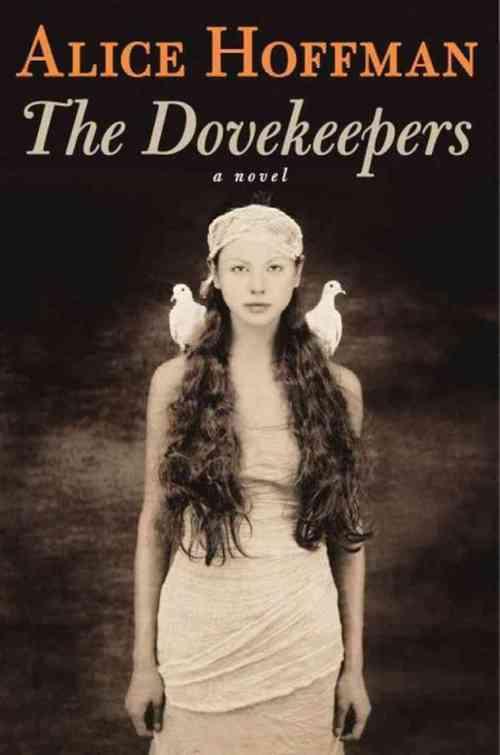 dovekeepers_book__131209182211