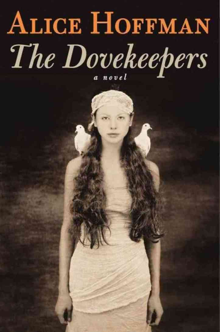 dovekeepers_book__131209182211