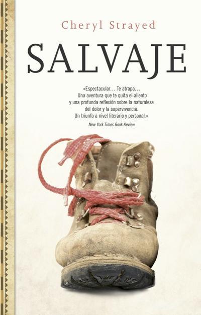 libro-salvaje_galeria_portrait