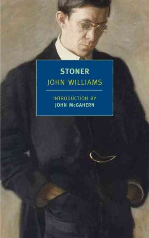 Book-Review-Stoner-by-John-Williams