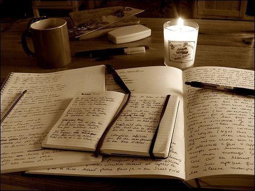 querido-escritor