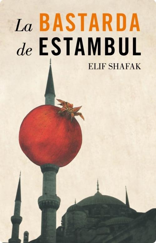 bastarda-estambul-elif-shafak_1_1350423