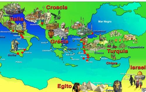 mediterraneokcopia0px