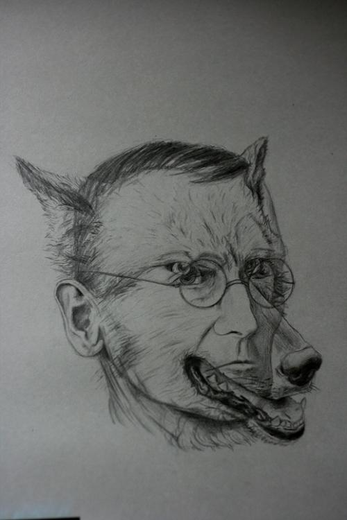 Steppenwolf_by_RedOX3000