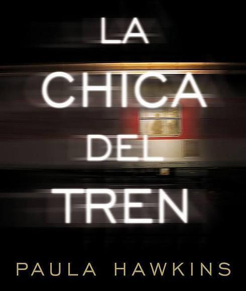 El libro ya se encuentra traducido y en las librerías de este país.