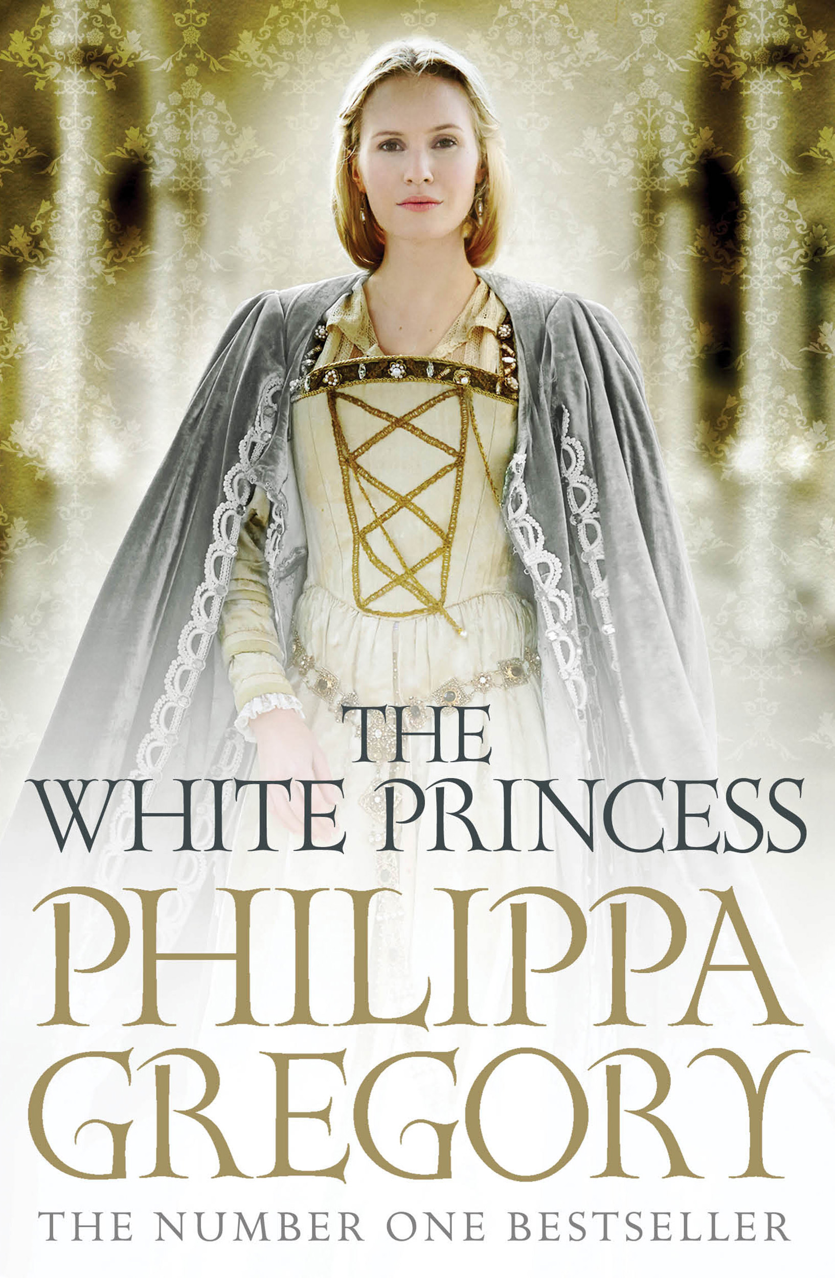 Philippa Gregory The Lady Of The Rivers Pdf