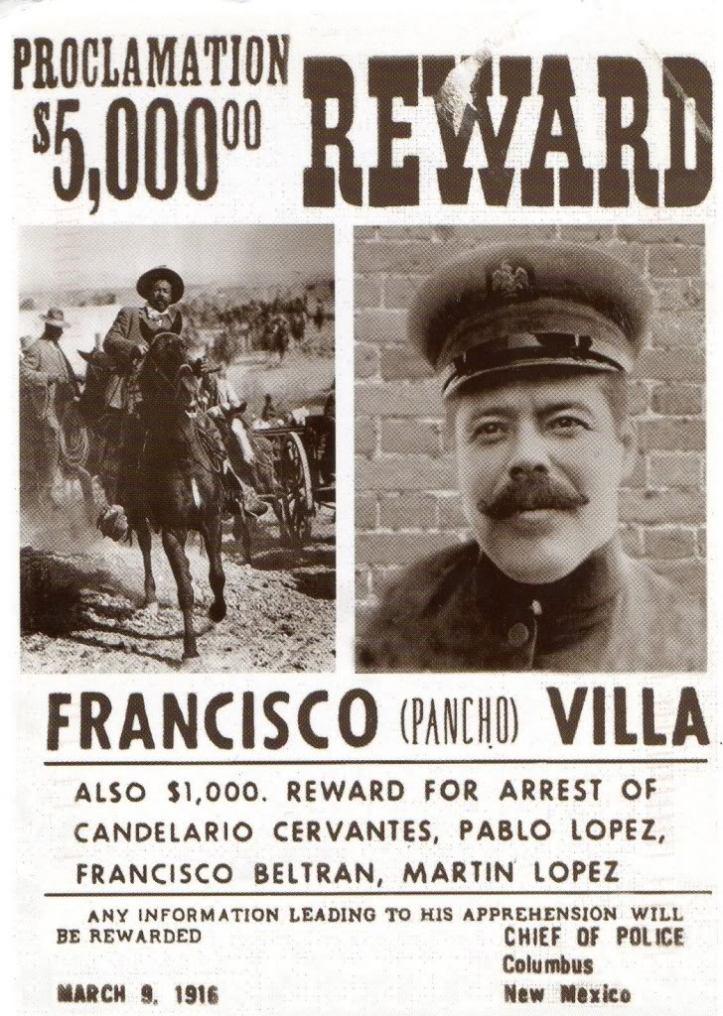 Pancho-Villa-3