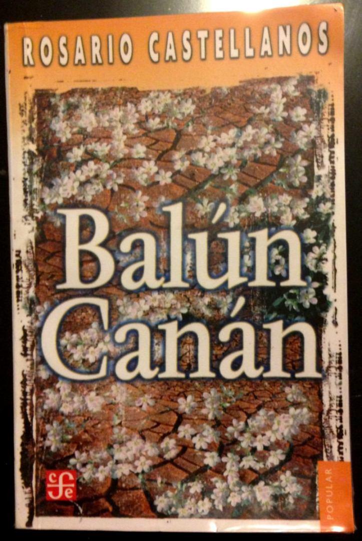 balun-canan-rosario-castellanos-3469-MLM4213357325_042013-F
