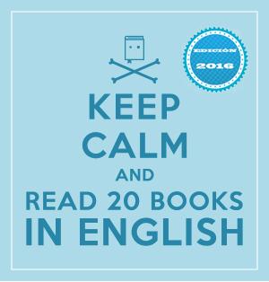 Reto-in-English-2015-20