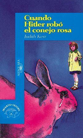 cuando-hitler-robo-el-conejo-rosa
