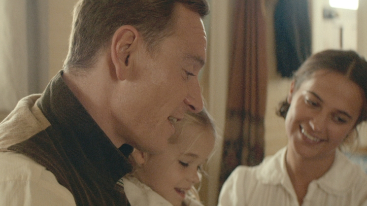 lightbetweenoceans_clip_birthday