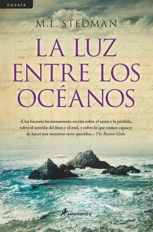 luz_entre_los_oceanos_la
