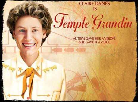 Temple-Grandin-banner[1][6]