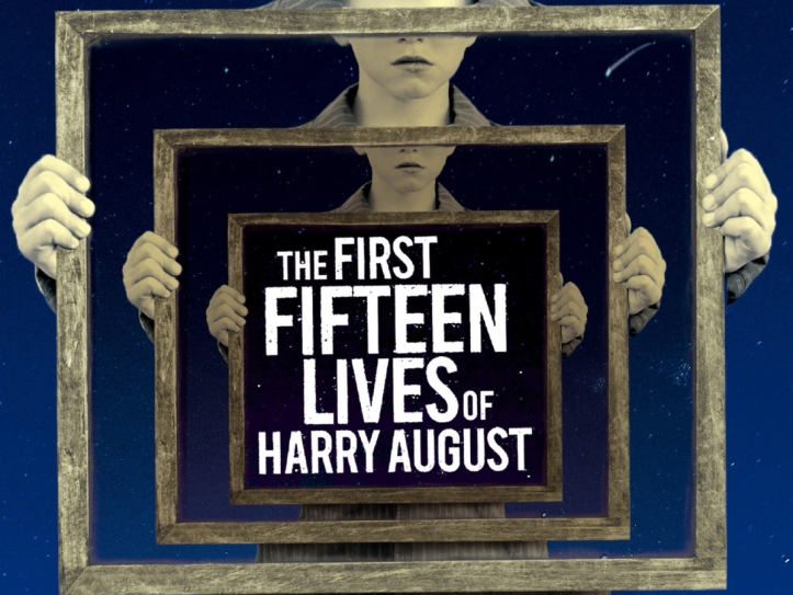 the-first-fifteen-lives-of-harry-august-feature