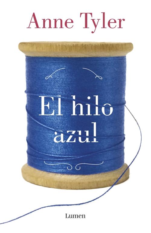 hilo-azul