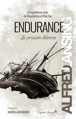 endurancelaprisionblanca_150ppp-450x701