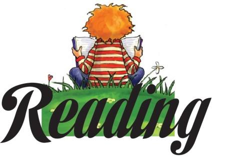 reading2