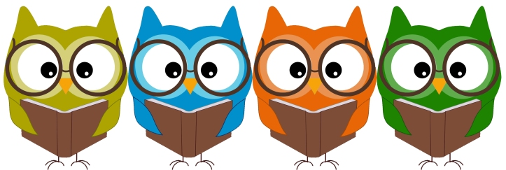 wise_owls_for_website