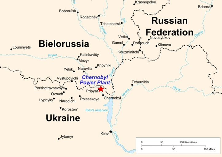 chernobyl-larger-area-map