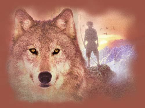 hermano-lobo