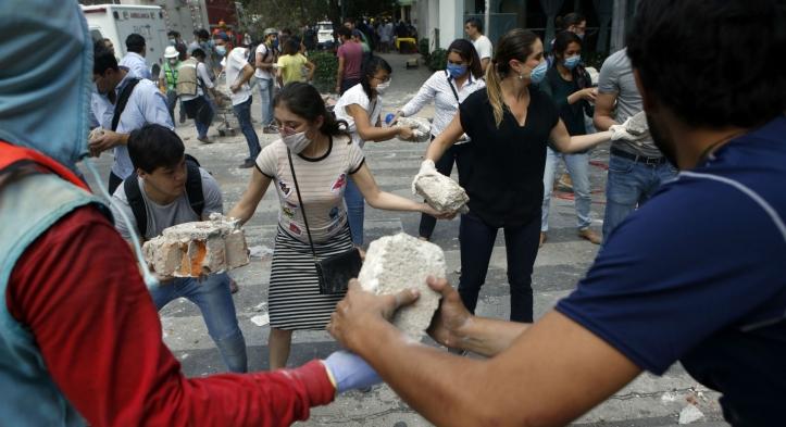 mexico-sismo-ayuda